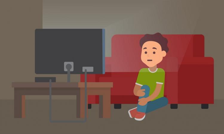 стриминговые платформы,где смотреть киберспорт, steam.tv