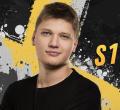 StarSeries i-League Season 7, хайлайты csgo, s1mple хайлайты