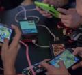 мобильный киберспорт, pubg moblie, мобильные игры, киберспорт