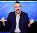 twaryna, Саша Кравченко, Александр Кравченко, комментатор hearthstone