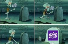 MID.TV закрылся, что случилось с MID.TV, MID.TV новости