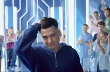 реклама с киберспортсменами, реклама Solo, реклама в киберспорте