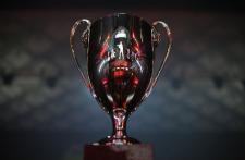 StarSeries i-League Season 6, расписание StarSeries i-League Season 6, турнир StarSeries i-League Season 6