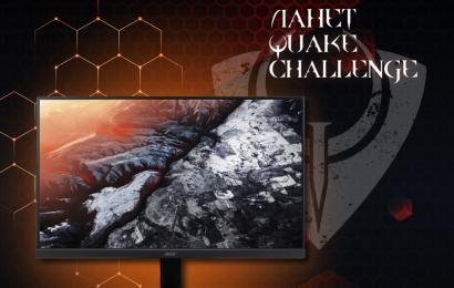 ланет quake Challenge, турнир от ланет, турнир по quake champions, ланет play, турниры от ланет play