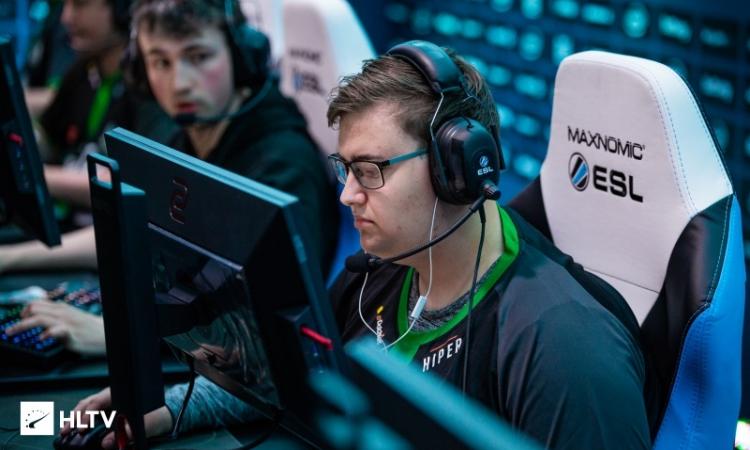 niko, новости StarSeries i-League CS:GO Season 6, турнир cs:go