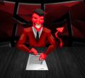 HellRaisers, история киберспорта, киберспортивная команда, история успеха