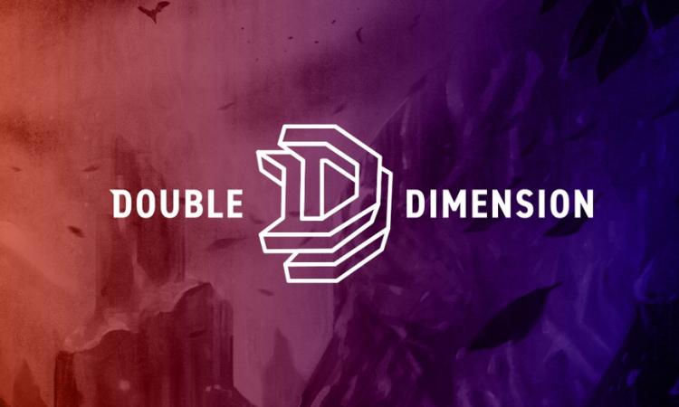 Double Dimension, Double Dimension dota 2, Double Dimension fortnite