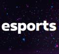 киберспорт, esports или киберспорт