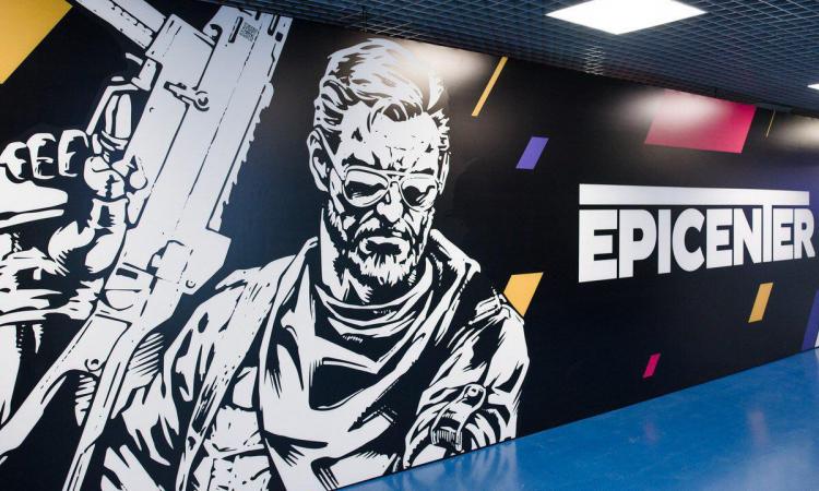 EPICENTER 2018, результаты EPICENTER 2018, итоги EPICENTER 2018, турнир по cs:go
