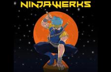 сотрудничество с киберспортом, hyperx, ninja