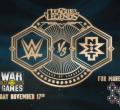 киберспортивное сотрудничество, шоу-матч WWE, звезды WWE