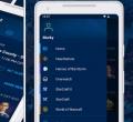 приложение blizzard esports, киберспортивные турниры blizzard