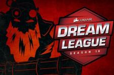 dreamleague season 10, турнир dreamleague season 10, результаты dreamleague season 10