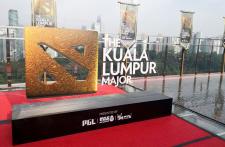 The Kuala Lumpur Major, расписание The Kuala Lumpur Major, группы The Kuala Lumpur Major