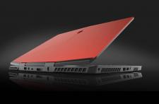 Alienware M15, игровой ноутбук Alienware M15, Alienware M15 обзор, Alienware M15 цена, характеристики Alienware M15