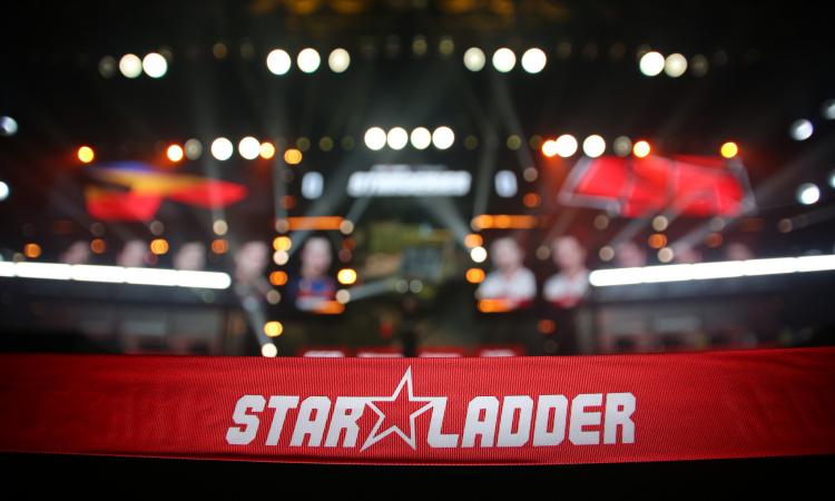 StarSeries i-League Season 7, турнир StarSeries i-League Season 7