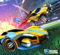 rocket league, турниры по rocket league, киберспортивный rocket league