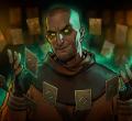 киберспортивные турниры, турниры по World of Tanks, турниры по Gwent, турниры по Quake Champions