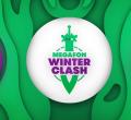 MegaFon Winter Clash, когда играют navi, virtus pro dota 2