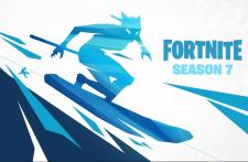 7 сезон Fortnite, battle pass 7 fortnite, fortnite, 7 сезон фортнайт