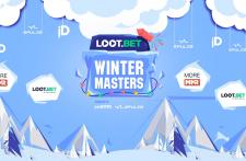 LOOT.BET Winter Masters, регистрация LOOT.BET Winter Masters, турнир LOOT.BET Winter Masters