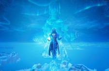 испытания ледяной бури, гайд по Fortnite, Ледяной король Fortnite, седьмой сезон Battle Pass Fortnite