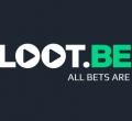 Loot.bet, UCC, сотрудничество в киберспорте