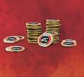 Монеты Apex, пакет Apex, получить монеты Apex, скачать бесплатно Apex Legends