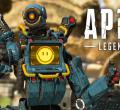 новичек в apex legends, советы новичкам, apex legends