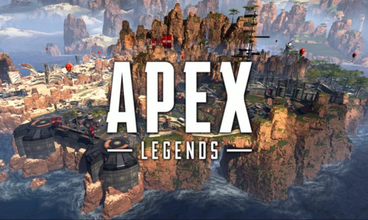 apex legends, apex legends battle royal, апекс ледженс