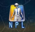 pubg, киберспорт pubg, national pubg league
