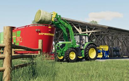 farming simulator, farming simulator киберспорт