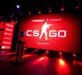 CS:GO, StarLadder Major