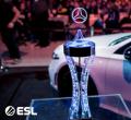 MVP ESL One, турнир ESL One