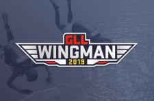 navi pubg, GLL Wingman