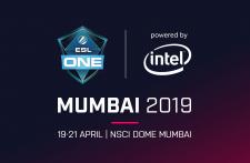 ESL ONE Mumbai, команды ESL ONE Mumbai