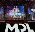 итоги MDL Macau, результаты MDL Macau 2019