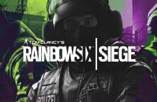 navi Rainbow Six Siege, состав navi Rainbow Six