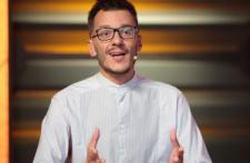 Олексій Малецький, Ухо коментатор, WePlay Ухо, скандали кіберспорт