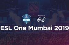 ESL ONE Mumbai, keen gaming esl Mumbai, rng ESL ONE Mumbai