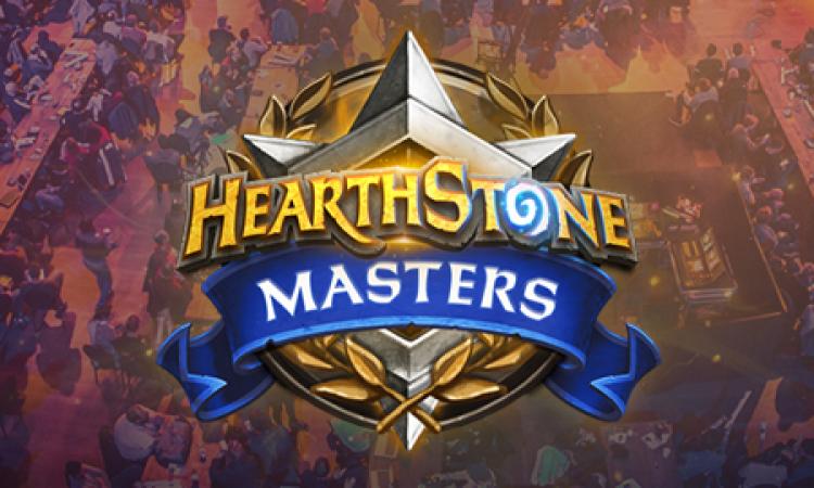 hearthstone, турнирная система hearthstone