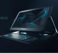 Acer Predator Triton 900, ноутбук-трансформер, triton 500