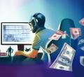 ставки на dota 2, ставки на киберспорте