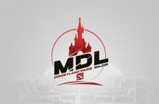 MDL Disneyland Paris Major, мажор dota2 диснейленд, мейджор Dota 2 франция
