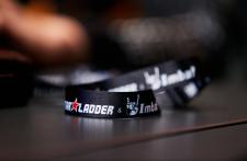 Starladder ImbaTV Minor, минор в Киеве, Киев киберспорт