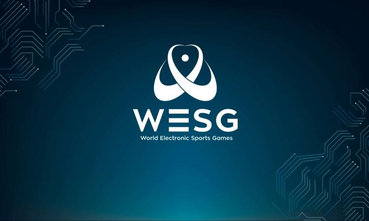 wesg 2018 полуфинал