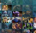 лучшие герои для новичков dota2, герои для новичков dota2, кем играть dota2
