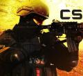 обновление CSGO, новый патч csgo, новые скины CSGO