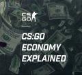 csgo economy, экономика кс го, новый патч ксго