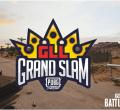 GLL GRAND SLAM: PUBG Classic, турнир по PUBG